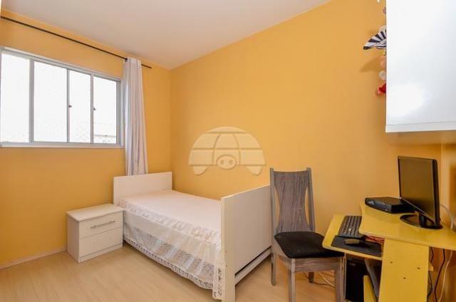Apartamento à venda com 3 dormitórios em Parolin, Curitiba cod:51382 - Foto 8