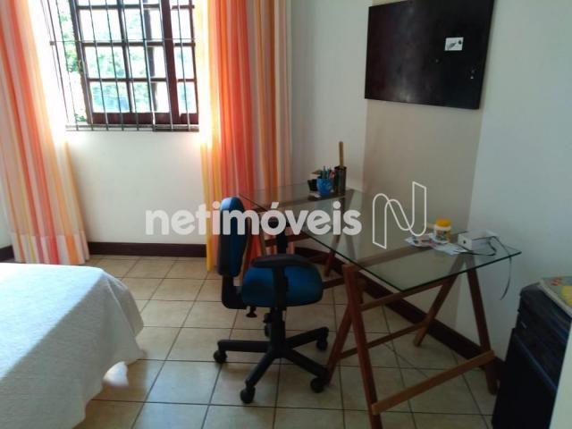 Casa à venda com 5 dormitórios em Patamares, Salvador cod:745769 - Foto 20