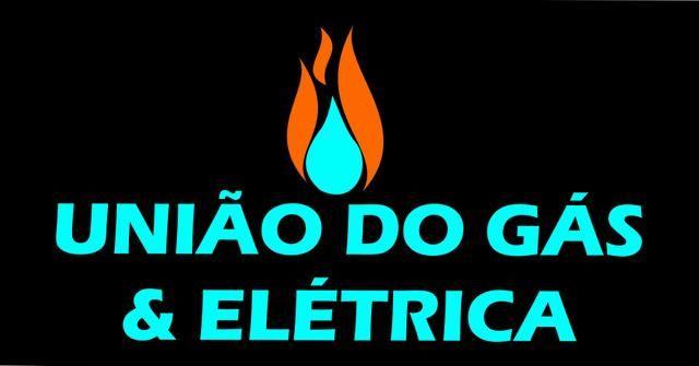 União do Gás e Elétrica