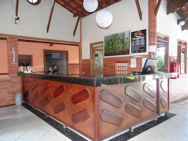 Sol 20 - Lindo Hotel Portal da Serra 4 hectares sendo 43 suites -Porta Alegre - RN - Foto 11