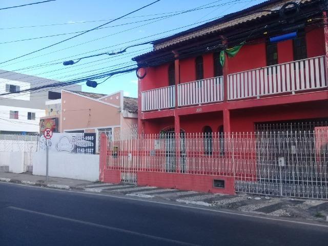 Excelente ponto comercial , de esquina, próximo ao Centro Comercial do Feiraguaio - Foto 3