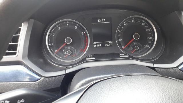 Vw - Volkswagen Gol 1.6!!! - Foto 6