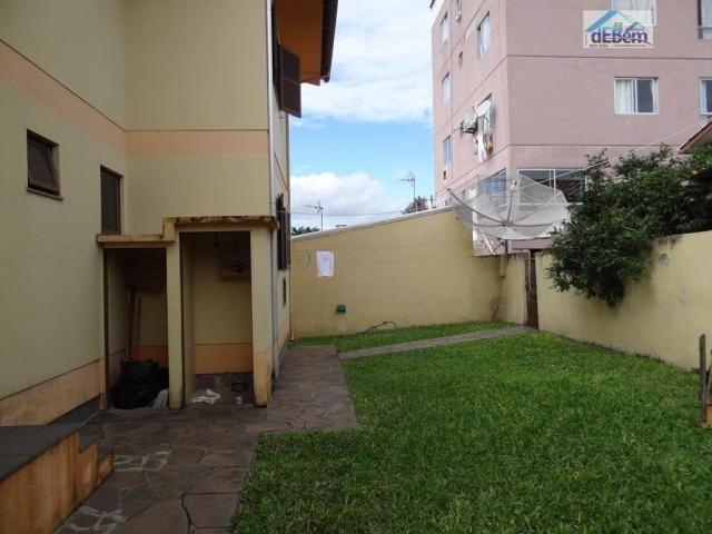 Casa, Pinheirinho, Criciúma-SC - Foto 11