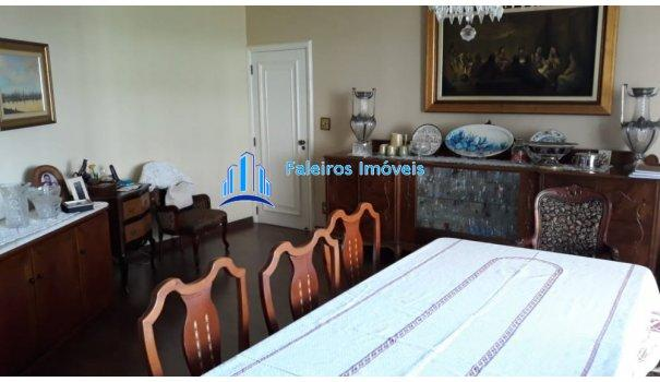 Le Monde Parc - Apartamento em Lançamentos no bairro Jardim Botânico - Ribeirão ... - Foto 20