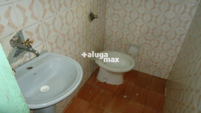 Casa para aluguel, 3 quartos, califórnia - belo horizonte/mg - Foto 15