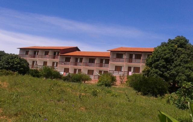 Sol 20 - Lindo Hotel Portal da Serra 4 hectares sendo 43 suites -Porta Alegre - RN - Foto 14