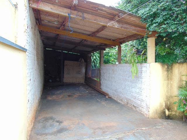 Casa a Venda- São Pedro do Paraná - Foto 19