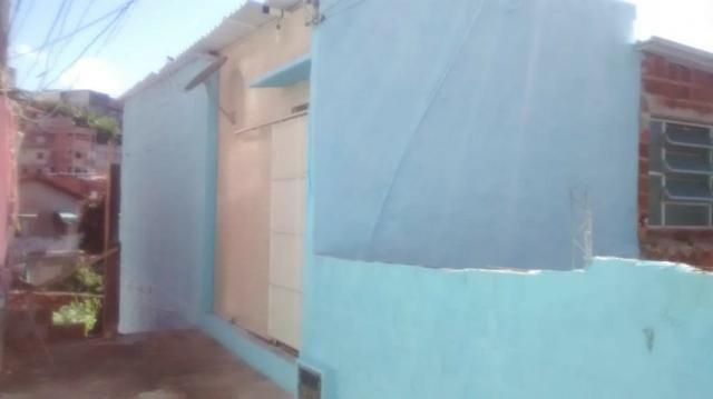 Casa brotas rua padre daniel lisboa troca