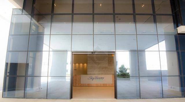 Sala para alugar, 42 m² por R$ 1.500/mês - Condomínio Sky Towers - Indaiatuba/SP - Foto 18