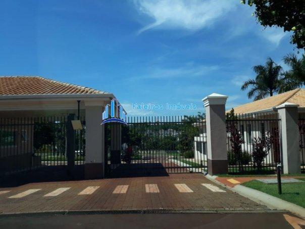Lotes em Condomínio Alto Padrão na Av.João Fiusa - Terreno em Condomínio em Lanç...
