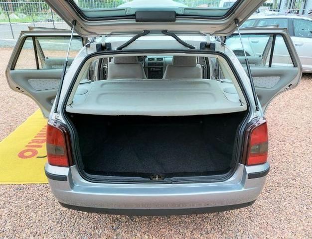 Vw - Volkswagen Parati - Foto 5