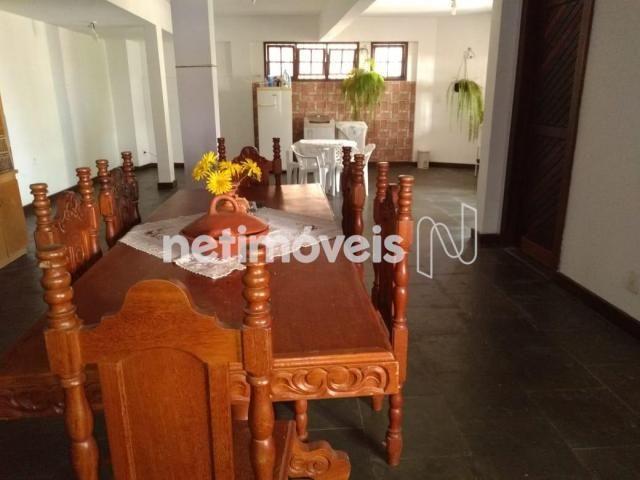 Casa à venda com 5 dormitórios em Patamares, Salvador cod:745769 - Foto 15