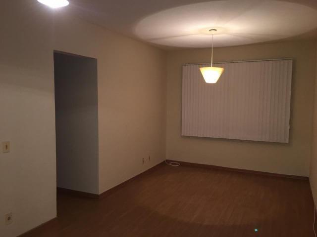 Apartamento c/2 Quartos em Correas - Foto 4