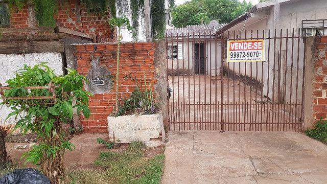 Casa Jardim Cidade Alta - Foto 2