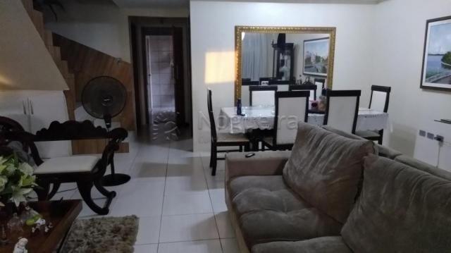 Casa à venda com 5 dormitórios em Candeias, Jaboatao dos guararapes cod:V23 - Foto 6
