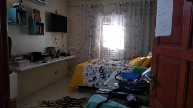 Casa à venda com 5 dormitórios em Candeias, Jaboatao dos guararapes cod:V23 - Foto 8