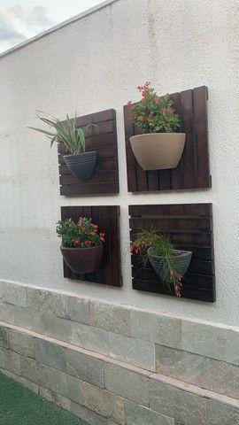 Apartamentos Mobiliado- Mossoró/RN - Foto 8