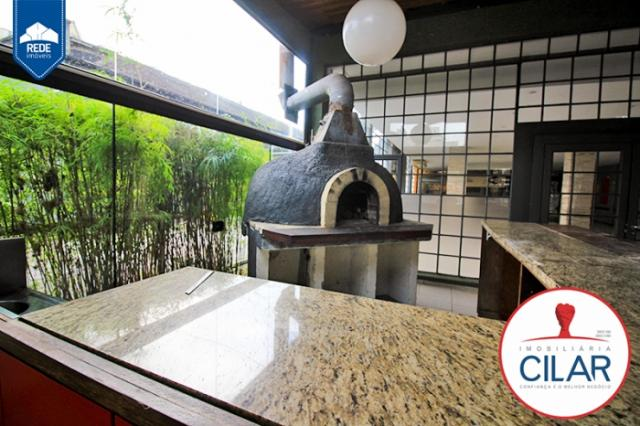 Prédio inteiro para alugar em Centro cívico, Curitiba cod:01480.035 - Foto 17