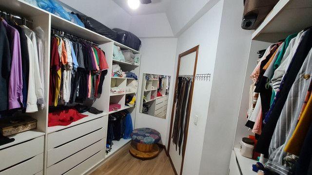 Apartamento sem condomínio no bairro Vila Rica - Foto 8