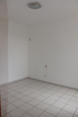 Apartamento com 3 quartos no residencial projeto cerrado - Bairro Jardim Luz em Aparecida - Foto 11