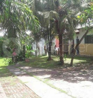 Rural chacara com 3 quartos - Bairro Jardim da Luz em Goiânia - Foto 5