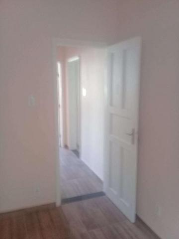 Apto 2 quartos Direto com o Proprietário - Santa Teresa, 11238 - Foto 6