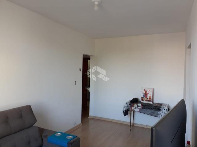 Apartamento à venda com 2 dormitórios em Santo antônio, Porto alegre cod:9919879 - Foto 4
