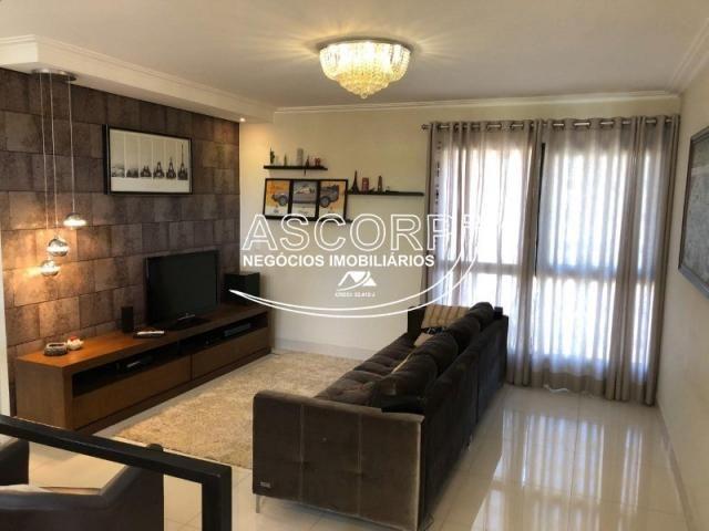 Casa à venda no Condomínio Reserva das Paineiras (Cod CA00196) - Foto 9