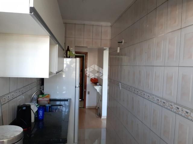 Apartamento à venda com 2 dormitórios em Santo antônio, Porto alegre cod:9919879 - Foto 18