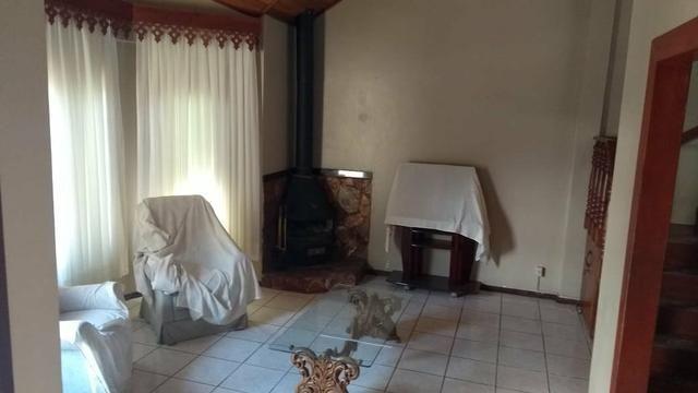 Casa sobrado no Conjunto Libra 6 quartos - Foto 6