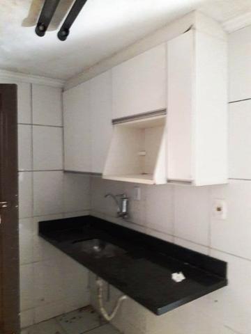 Aluguel de Casa (Parq. Res. Laranjeiras) - Foto 10