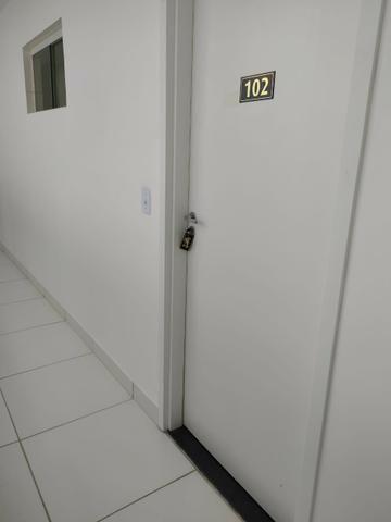 Apartamento No Bellagio,restam apenas 03 unidades - Foto 13