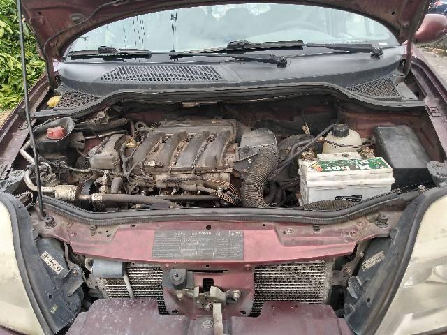 Vendo Renault - Foto 4