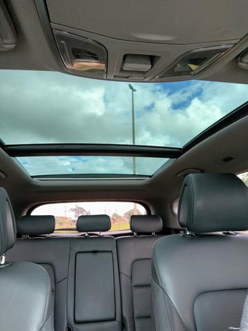 Hyundai New Tucson GLS - Foto 4