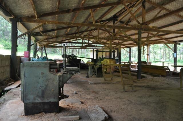 Vendo Fazenda com 1.110 alqueires Localizada em Teófilo Otoni-Mg - Foto 8