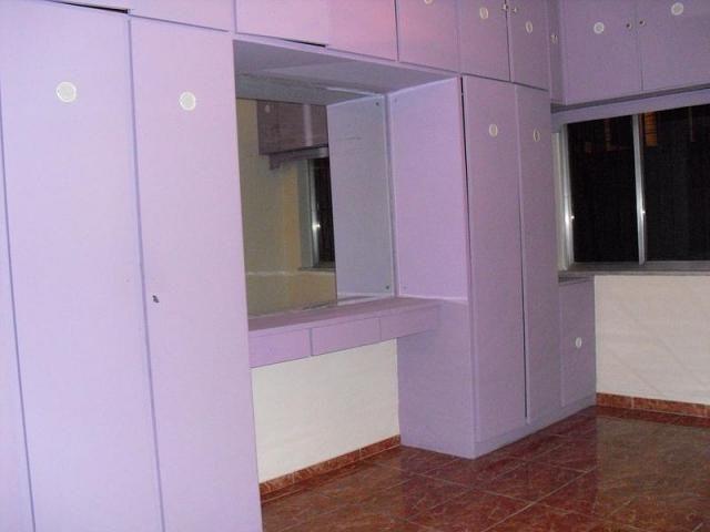 Casa 2 quartos Direto com o Proprietário - Engenho Novo, 7195 - Foto 6
