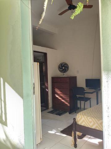 Suíte solteiro mobiliada com taxas inclusas em Jacaraípe - Foto 3