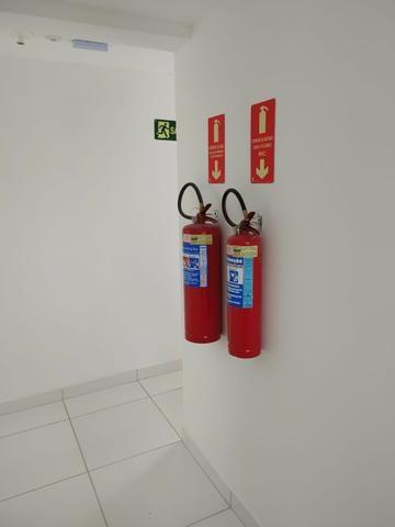 Apartamento No Bellagio,restam apenas 03 unidades - Foto 9