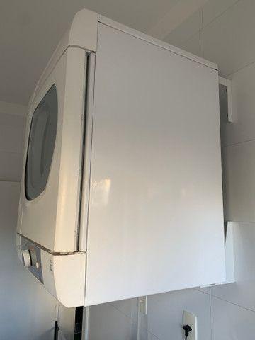 Secadora de Roupas Ative 10 kg - Foto 4