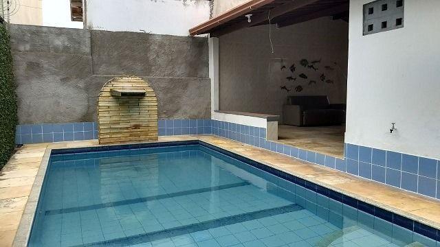 Casa Praia do Presido Aquiraz-Vizinho Hotel Jangadeiro e Donana - Foto 3