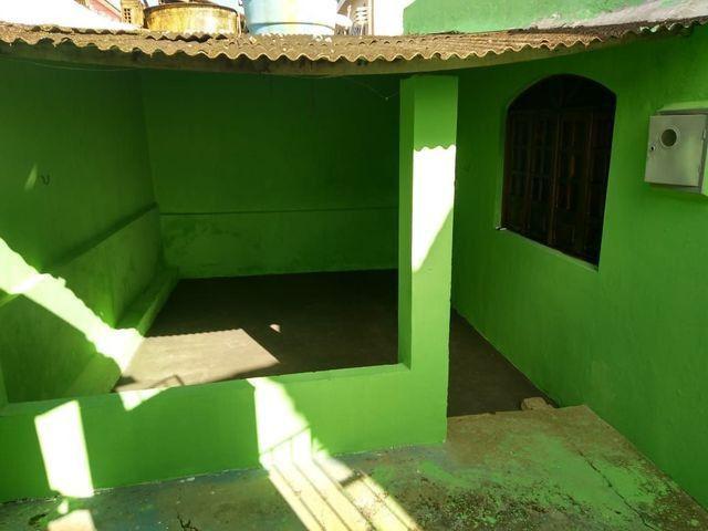 Ouro Preto/ Olinda  - Foto 4
