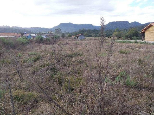 Lontes a 2km do centro de Urubic - Foto 7