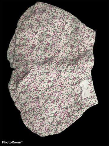 Kit 3 shorts Tam. 6 - Foto 3