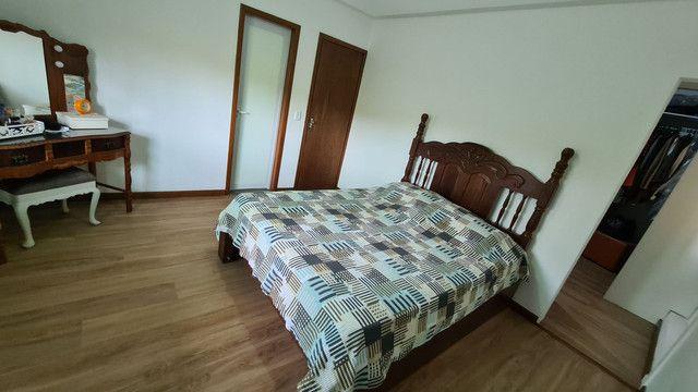 Apartamento sem condomínio no bairro Vila Rica - Foto 13