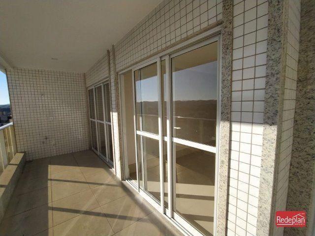 Ótimo apartamento na colina - Foto 12