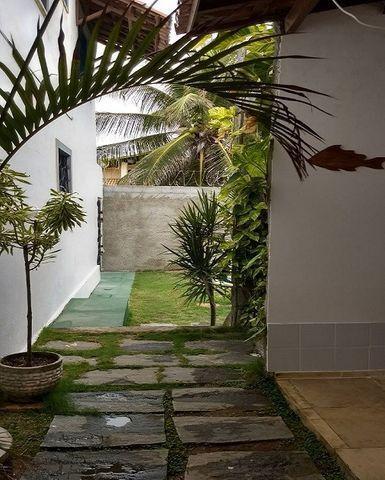 Casa Praia do Presido Aquiraz-Vizinho Hotel Jangadeiro e Donana - Foto 9