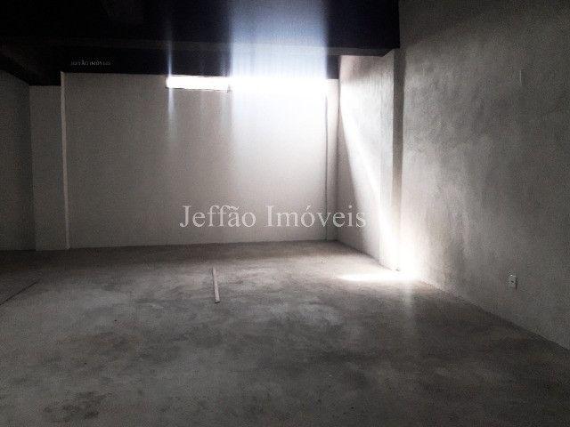 Apartamento para locação no bairro Eucaliptal - Foto 17