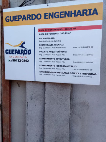 Vendo estes imóveis aceito caminhonete DESCRIÇÃO  - Foto 6