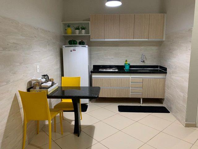Apartamentos Mobiliado- Mossoró/RN - Foto 15