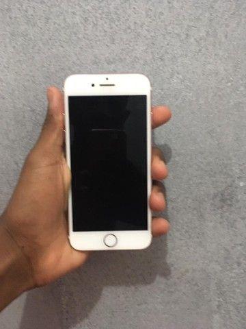 iPhone 7 32gb rose  - Foto 3
